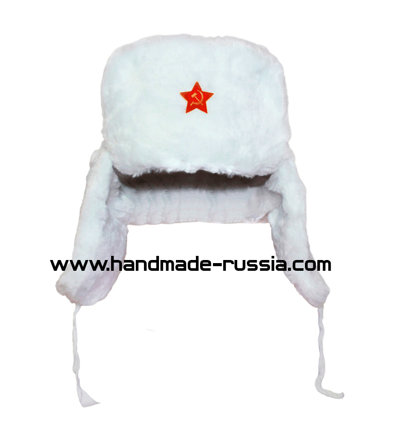 http://www.handmade-russia.com/published/publicdata/RUSSIA977DB/attachments/SC/products_pictures/Pered_nadpisu_enl.png