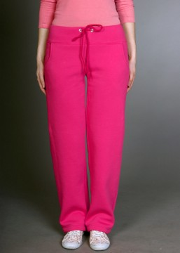 Pink pants, Buy pants, an online store, WebMoney, buy clothes, winter pants, gift, Holy Russia